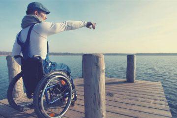 man_in_wheelchair_imagw