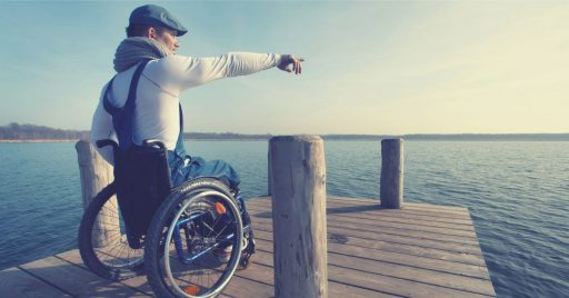 man_in_wheelchair_imagw