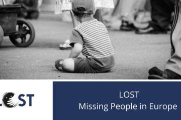 missing-kids