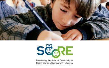 score-join-staff-training