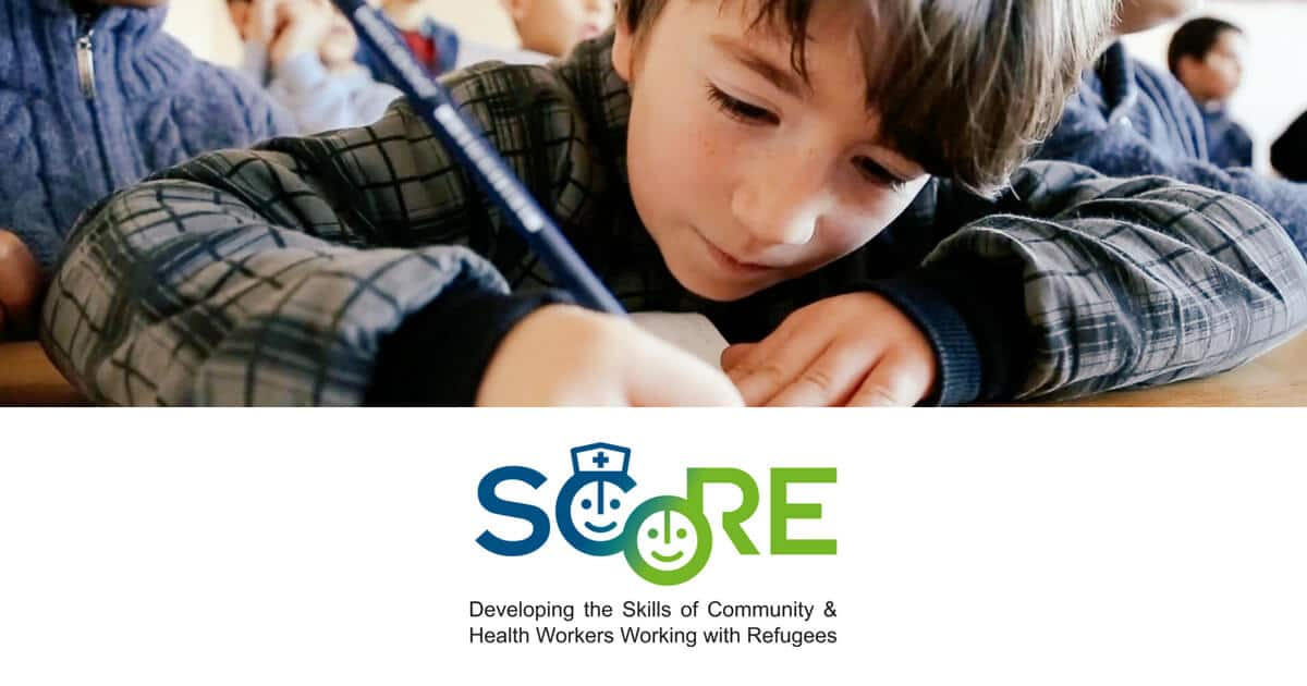 score-join-staff-training