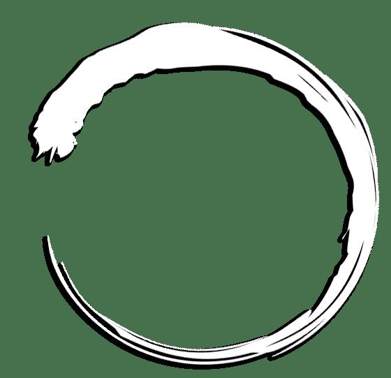 contact-circle-2