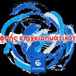 neofyeis-image