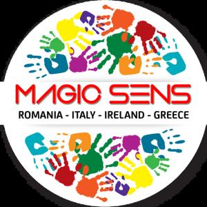 magicsens logo 512