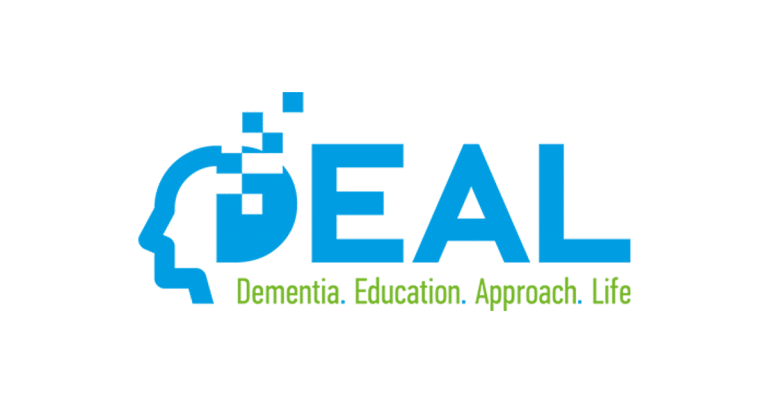 DEAL Project
