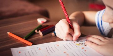 Education-Magic-Sens