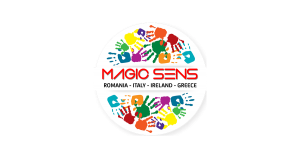 MAGICSENS featured image for p