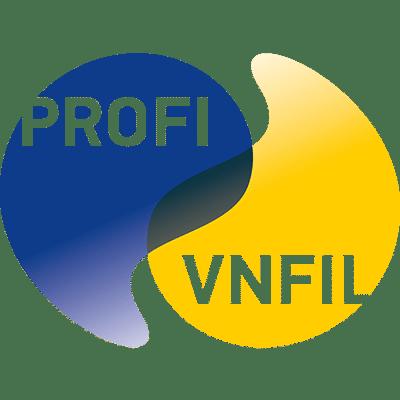 Profi VNFIL