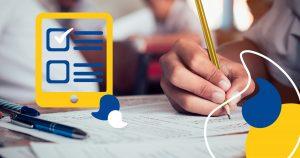 profi questionnaire featured-image