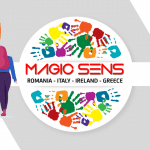magic-sens