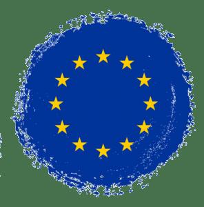 p-consulting.gr EU flag