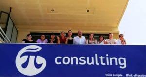 MagicSens Πάτρα meeting μπαλκόνι p-consulting.gr