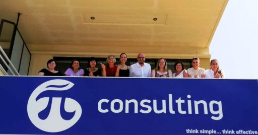 MagicSens Πάτρα meeting μπαλκόνι p-consulting.gr