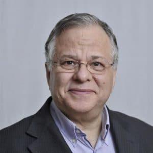LOST Event Κώστας Γιαννόπουλος