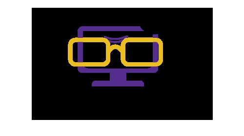 SL logo 500x280px
