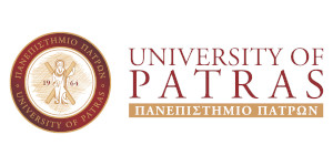 panepisthmio patras logo
