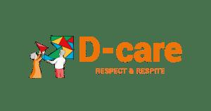 EU-Dcare-featured-image 3