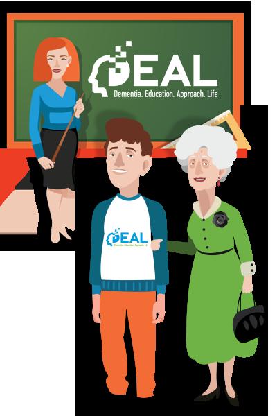 deal education