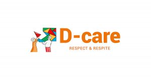DCARE-featured-image-for-p 3