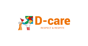 DCare featured image for p