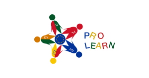 ProLearn featured image for-p Pro-Learn