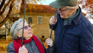 caregivers lives article forp-1