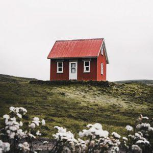 σπίτι-άρθρο-Dcare
