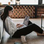 Η γυναικεία επιχειρηματικότητα στην Ελλάδα featured