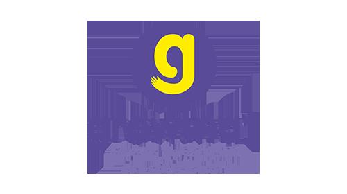 growmat logo