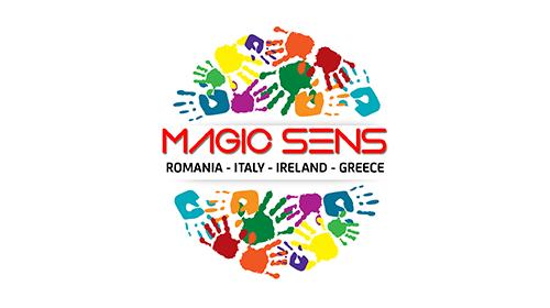 magic sens logo