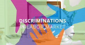 discrimination-featured image