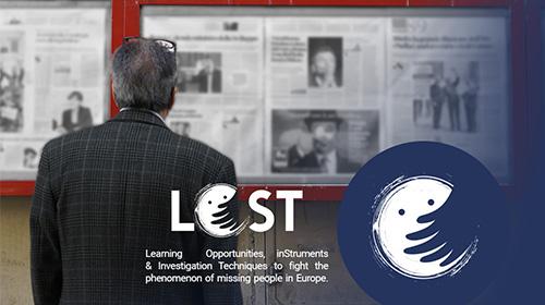 lost image 2
