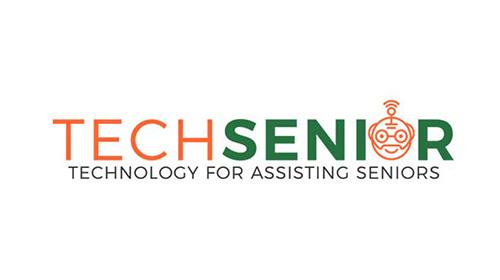 techsenior logo