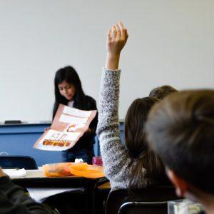 Μαθητές και μαθησιακή διαδικασία 1