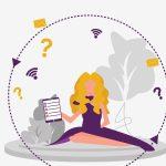 έρευνα γυναικεία e-επιχειρηματικότητα