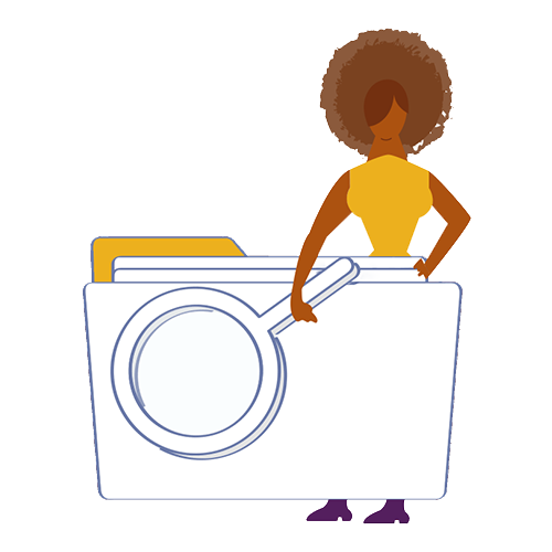 1η έρευνα γυναικείας επιχειρηματικότητας 1