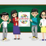 εκπαιδευτικό πρόγραμμα MAGIC SENS featured