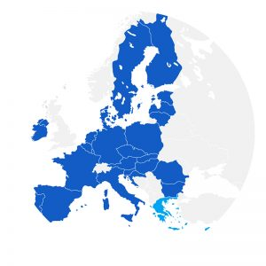 Europe-map-home-800px 3