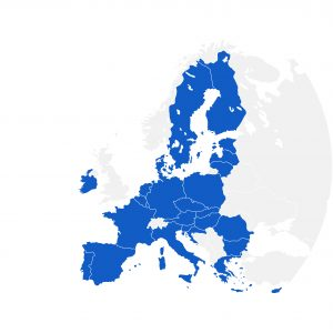 Europe-map-home-800px-01 3