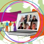 online meeting for InclEUsion featured