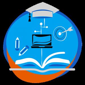 E-learning-slider-800px-new 3