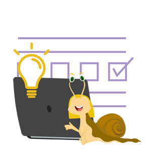 Έρευνα για εκπαιδευτικούς οργανισμούς Πληροφορικής 3