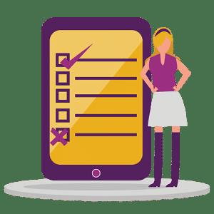 Survey for women entrepreneurs 1