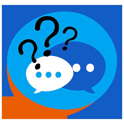 FAQs χρηματοδότησης 1