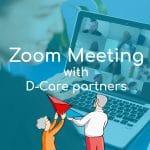 Συνάντηση για το D-Care featured