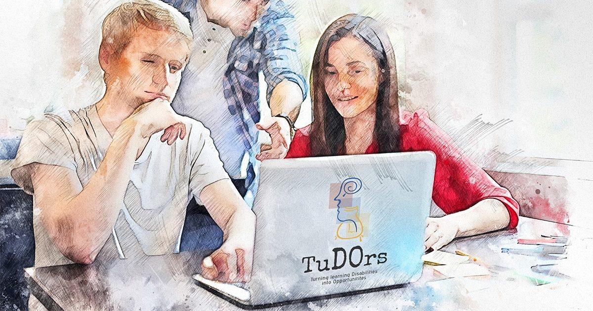 TuDOrs article 1 featured