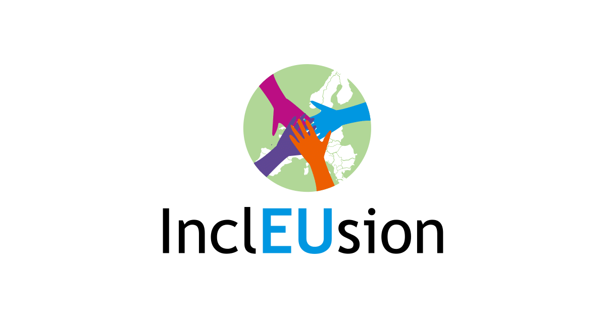 incleusion logo