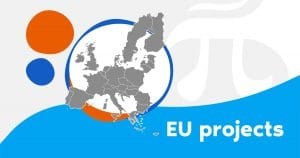 EU-projects-featured-image 3