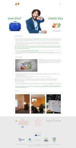 Joapp-desktop-layout-500px 3