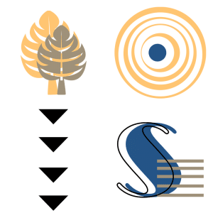 SAAM-image-800px 3